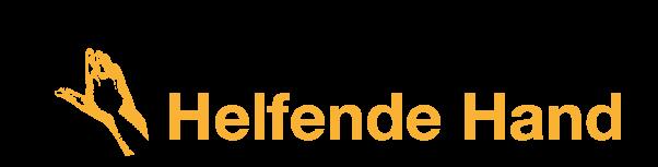 logo-ps-helfende-hand